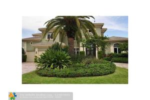 3516 NE 31st Ave, Lighthouse Point, FL 33064