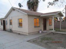 1341 Belle St, San Bernardino, CA 92404