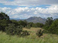 Blue Agave, Santa Fe, NM 87010
