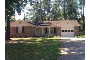 833 Mitchell St, Augusta, GA 30907