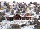 Photo of 213 Hanging Horse  Road, Thermopolis, WY 82443