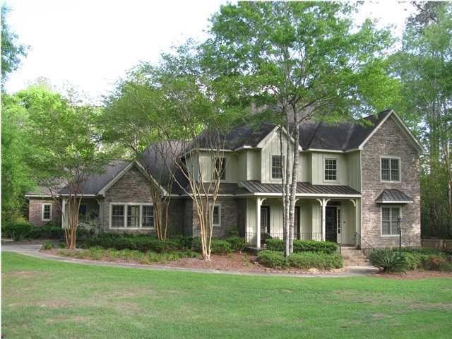 Rock Granite Mobile Al Hedge Subdivision Homes For Sale In Mobile Al Cabinets Llc In Mobile Al