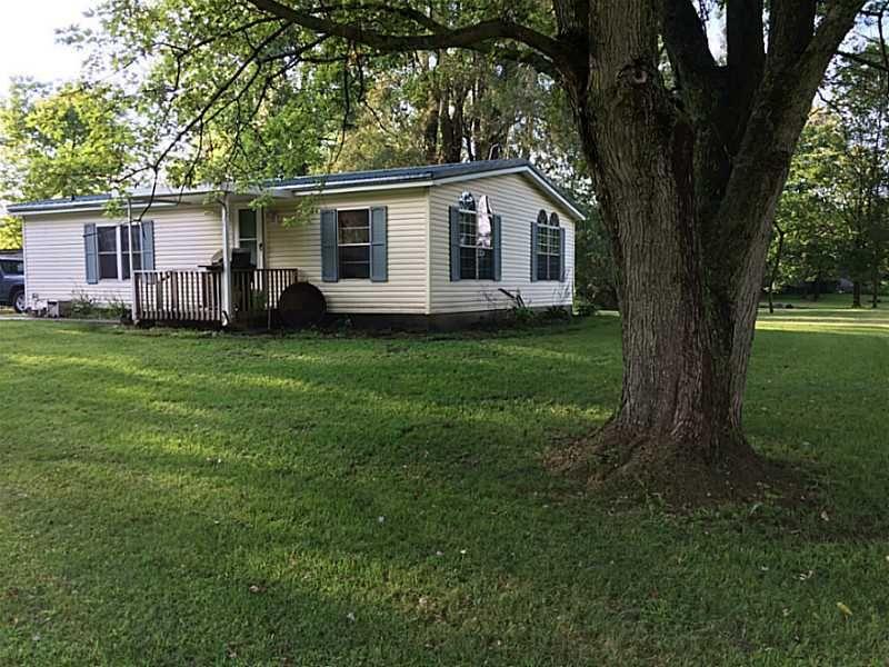 1534 Short Game Farm Rd, Urbana, OH 43078