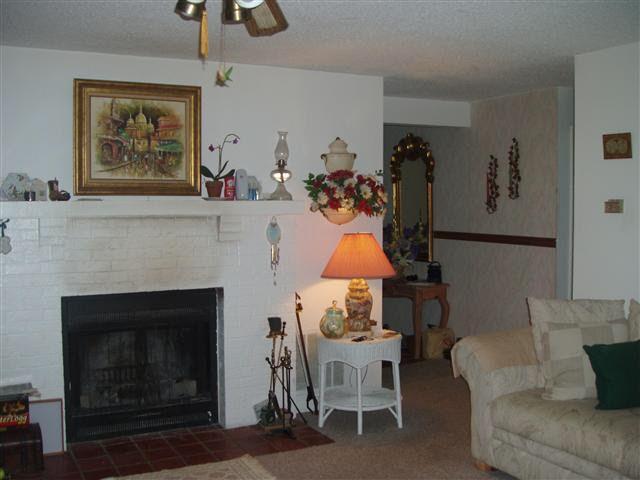 6 Laurelcherry Ct, Homosassa, FL 34446