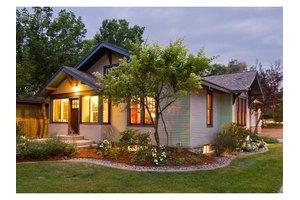 1601 Remington St, Fort Collins, CO 80525
