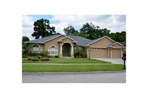 820 Citrus Wood Ln, Valrico, FL 33594