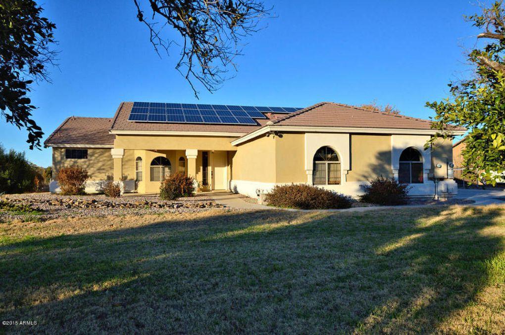 18238 E Sunnydale Dr, Queen Creek, AZ 85142 - realtor.com®
