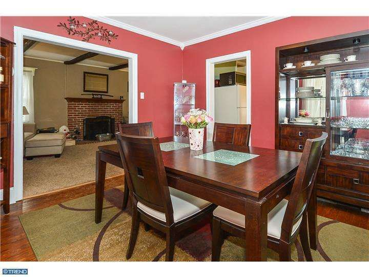 1363 Arnold Ave, Abington, PA 19001