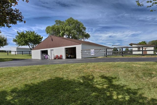 15 homestead rd grantville pa 17028 home for sale