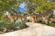 134 Hampton Way, San Antonio, TX 78249