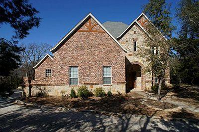 142 Creek Bend Dr, Poolville, TX