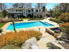 Photo of 17 Meadow Hill, Armonk, NY 10504