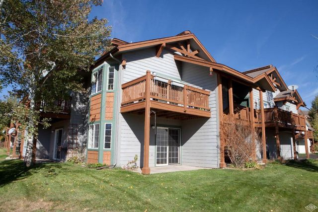 1001 crazy horse cir edwards co 81632 home for sale and real estate listing