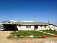 1180 W Riverdale Ave, Riverdale, CA 93656