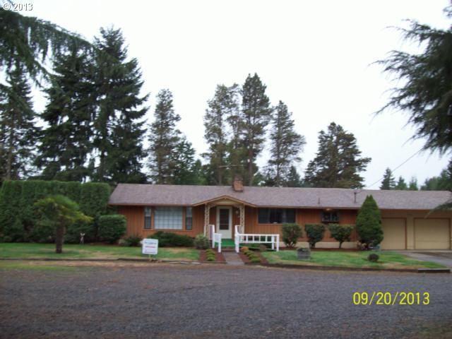 6510 Silverton Rd Ne, Salem, OR 97305