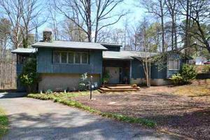 133 Fieldstone Rd, Spartanburg, SC 29301