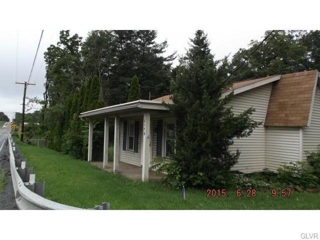 6574 Chestnut St Zionsville Pa 18092 Realtor Com 174