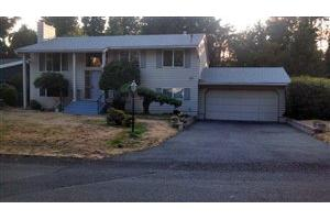 6209 127th Ave SE, Bellevue, WA 98006