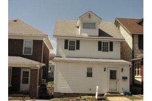1508 19th Ave, Altoona, PA 16601