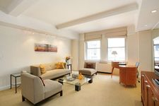 111 E 56th St # 1109, New York City, NY 10022