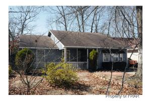 6690 Winchester St, Fayetteville, NC 28314