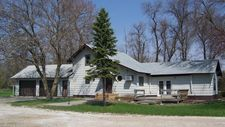 17770 89Th St Se, Wahpeton, ND 58075