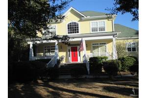 6147 River Sound Cir, Southport, NC 28461