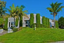 29 Sea Cove Dr, Rancho Palos Verdes, CA 90275