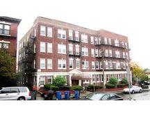 56 Park Vale Ave Apt 1, Boston, MA 02134