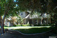4508 Colorado Ave, Turlock, CA 95382