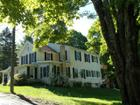 42 Trumbull St, Litchfield, CT 06750