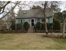 47 Blissful Ln, Wareham, MA 02538