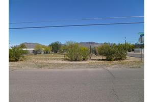 1838 N Grand Dr, Apache Junction, AZ 85120