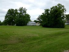 200 S Victor, Bland, MO 65104