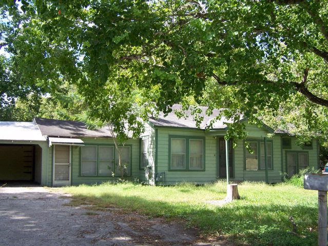 middle eastern singles in lavaca county The average price-per-acre value of land for sale in lavaca county places the county 109th overall in the state lavaca lavaca county approximately 13 east.