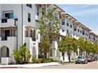 8300 Station Village Ln # 47, San Diego, CA 92108