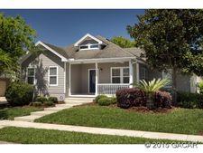 12906 Sw 2nd Pl, Newberry, FL 32669