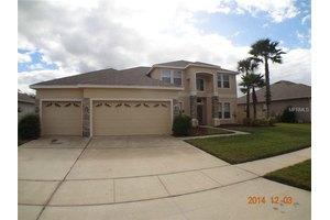 2583 Greenwillow Dr, Orlando, FL 32825