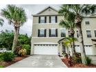 3119 Oyster Bayou Way, Clearwater, FL 33759