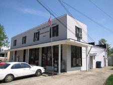 520 Jacksboro St, Ferguson, KY 42533
