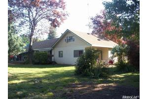 12433 Colfax Hwy, Grass Valley, CA 95945