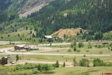 Reese And Highway 550, Silverton, CO 81433