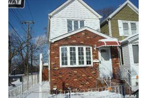 8401 108th Ave, Ozone Park, NY 11417