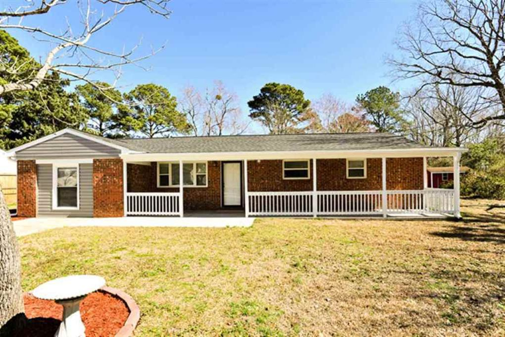 Homes For Sale By Owner In Onslow County Nc