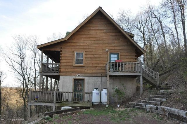 Homes For Sale In White Haven Pa
