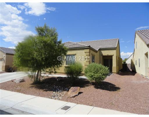 1504 Andrew David Ave, North Las Vegas, NV 89086 Main Gallery Photo#1