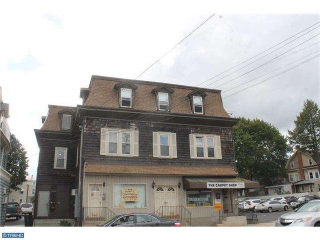 7990 Oxford Ave Apt 2 Philadelphia PA 19111 Public Property Records Searc