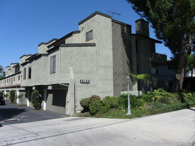 12821 moorpark st apt 2 studio city ca 91604 home for for Moorpark houses for sale