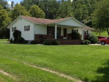 180 Dutch Hollow Rd, South Webster, OH 45682