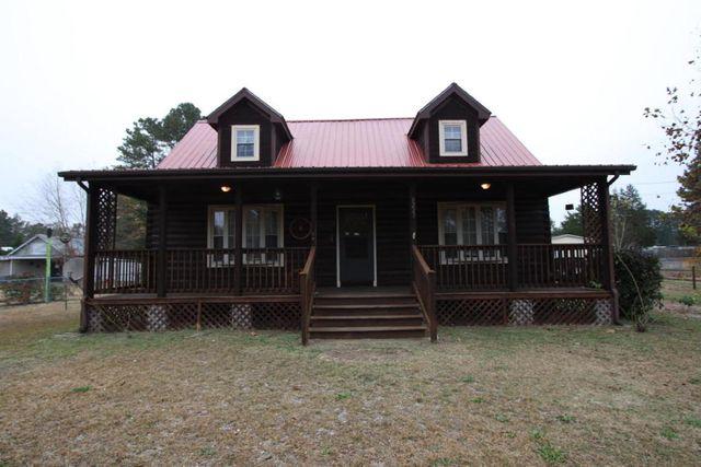 Carolina Rental Properties Lumberton Nc
